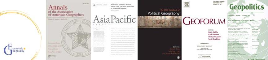 assets raymond bryant international handbook political ecology edward elgar
